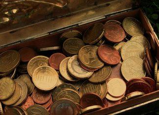Gry kasynowe za darmo w internecie