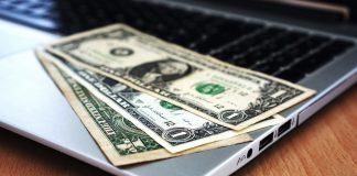 Jackpoty w TotalCasino