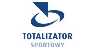 TotalCasino - legalne kasyno online w Polsce