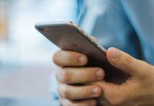 Etoto aplikacja na telefon. Jak pobrać?