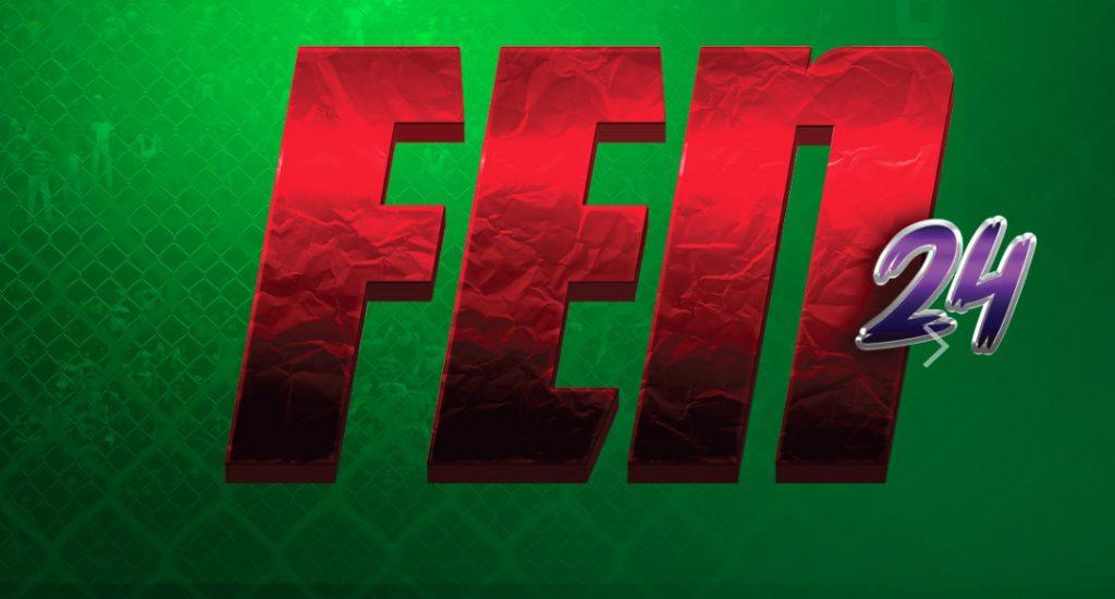 Bilety na FEN 24 dla graczy Totalbet!