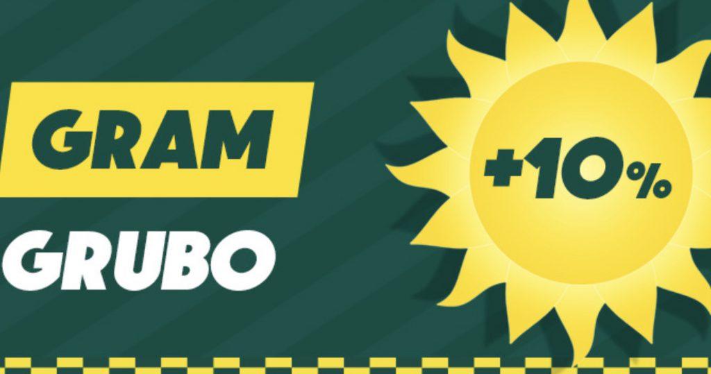 Bonus na stronie Betfan.pl - 500 zł od wygranych w ten piątek!