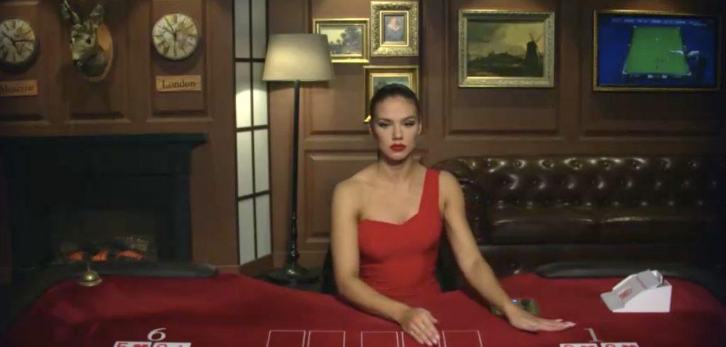 STS Poker. Granie legalne - na telefonie oraz na stronie WWW!