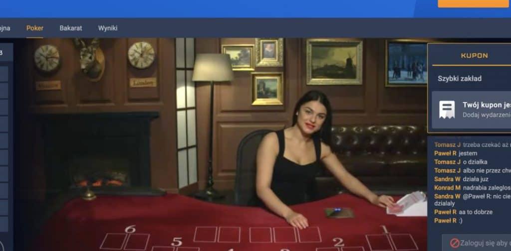 czy można legalnie grać w pokera w polsce